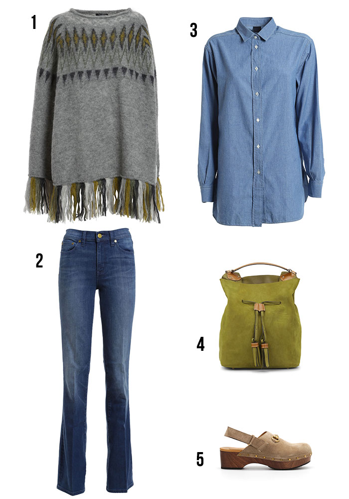 Country_outfit_ideas_W_ikrix_online_shopping_1jpg