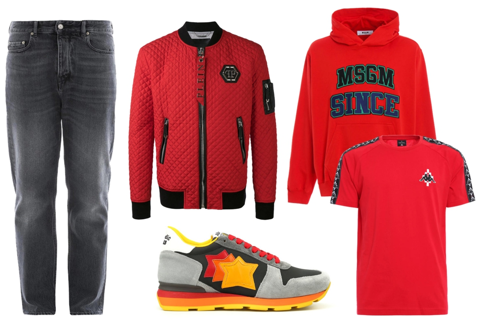 PERFECT_RED_mens_outfits_ikrix_online_store.jpg.jpg