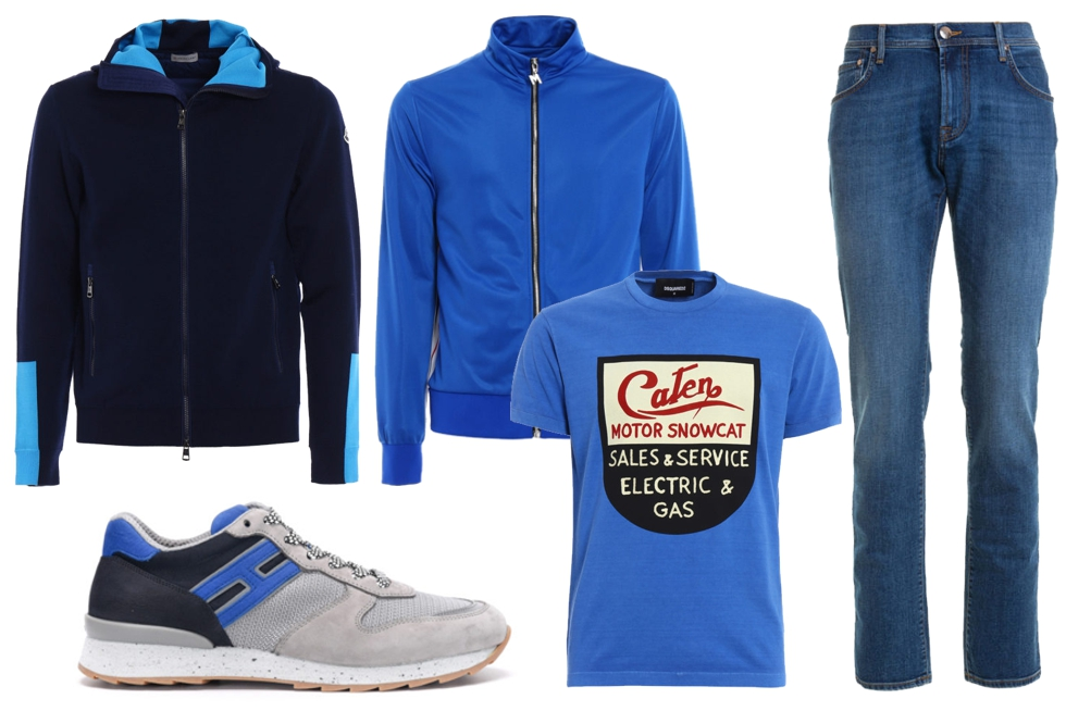 POWERFUL_BLUE_mens_outfits_ikrix_online_store.jpg.jpg