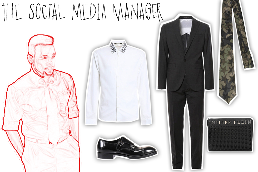 THE_SOCIAL_MANAGER_ikrix_online_store.jpg