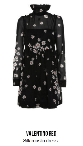 RedValentino_dress_ikrix_online_shop.jpg