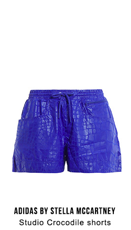 adidas_by_stella_mccartney_studio_crocodile_shorts_ikrix_online_shop.jpg