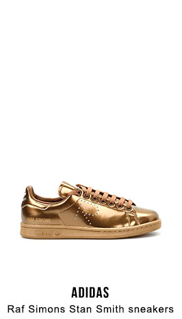 adidas_raf_simons_stan_smith_sneakers_ikrix_online_shop.jpg