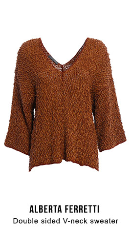 alberta_ferretti_double_sided_v_neck_sweater_ikrix_online_shop.jpg