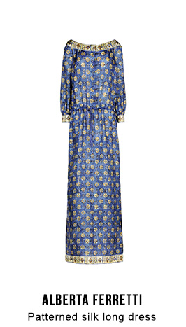 alberta_ferretti_patterned_silk_long_dress_ikrix_online_shop.jpg