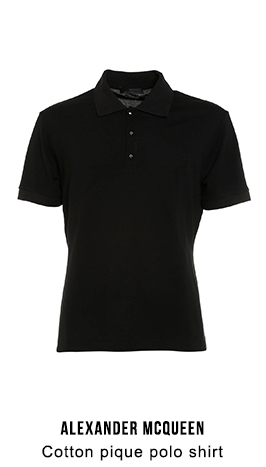 alexander_mcqueen_cotton_pique_polo_shirt.jpg