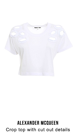 alexander_mcqueen_crop_top_with_cut_out_details_ikrix_online_shop.jpg