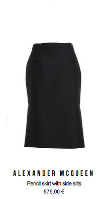 alexander_mcqueen_pencil_skirt_ikrix_shop_online.jpg