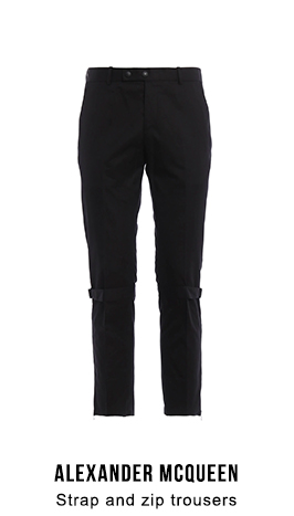 alexander_mcqueen_strap_and_zip_trouser_ikrix_online_shop.jpg