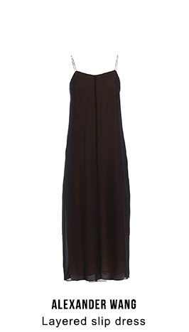 alexander_wang_layered_slip_dress_ikrix_online_shop.jpg