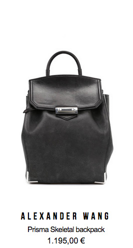 alexander_wang_prisma_skeletal_backpackt_ikrix_shop_online.jpg