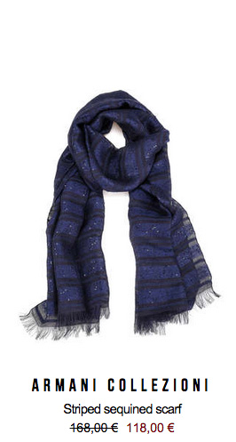armani_collezioni_striped_sequined_scarf_ikrix_sop_online.jpg