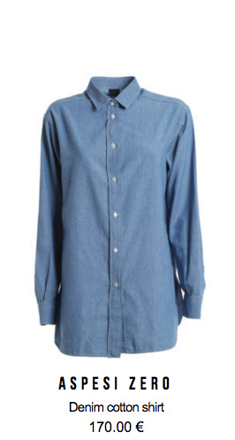 aspesi_zero_denim_cotton_shirt_ikrix_shop_online.jpg