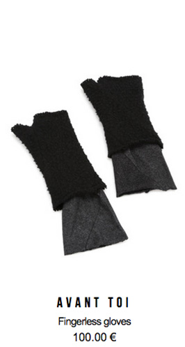 avant_toi_fingerless_gloves_ikrix_shop_online.jpg