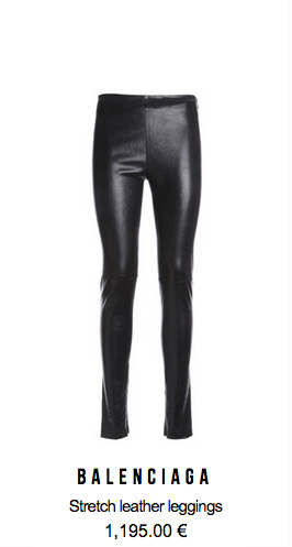 balenciaga_stretch_leather_leggings_ikrix_shop_online.jpg