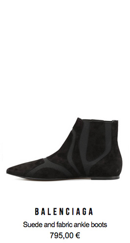 balenciaga_suede_and_fabric_ankle_boots_ikrix_shopping_online.jpg