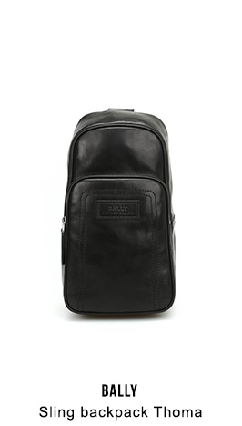 bally_sling_backpack_thoma_ikrix_shop_online.jpg