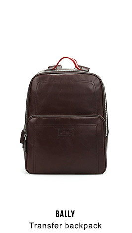 bally_transfer_backpack_ikrix_shop_online.jpg