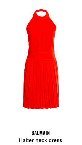 balmain_halter_neck_dress_ikrix_online_shop.jpg