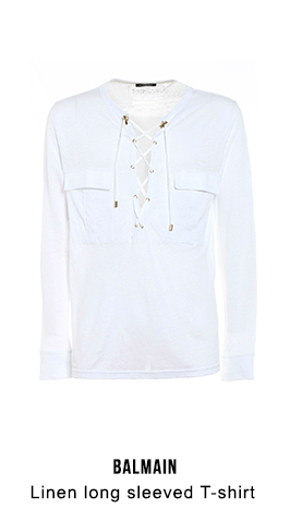 balmain_linen_long_sleeved_t_shirt.jpg