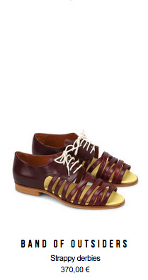 band_of_outsiders_strappy_derbies_ikrix_shop_online.jpg