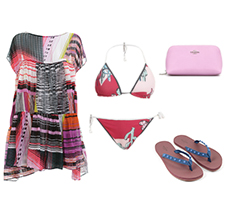 Summer_weekends_outfits_ideas_ikirx_online_store