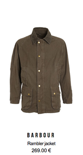 barbour_rambler_jacket_ikrix_shop_online.jpg