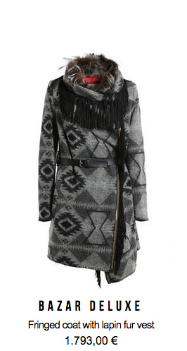 bazar_deluxe_fringed_coat_with_lapin_fur_vest_ikrix_shopping_online.jpg