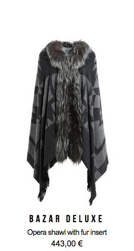 bazar_deluxe_opera_shawl_with_fur_insert_ikrix_shopping_online.jpg