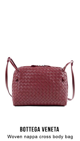 bottega_veneta_woven_nappa_cross_body_bag_ikrix_online_shop.jpg