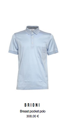 breast_pocket_polo_brioni_ikrix_shop_online.jpg