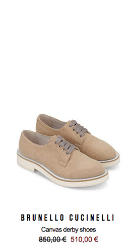 brunello_cucinelli_canvans_derby_shoes.jpg