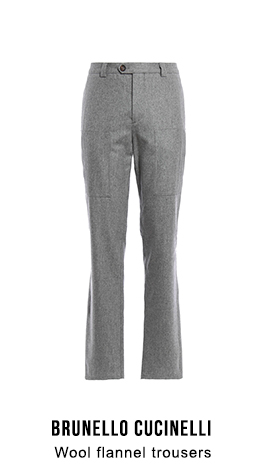 brunello_cucinelli_wool_flannel_trousers  _ikrix_online_shop.jpg