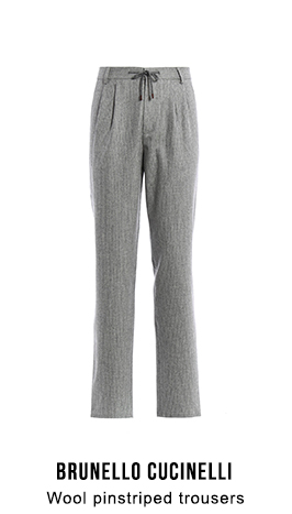 brunello_cucinelli_wool_pinstriped_trousers_ikrix_online_shop.jpg