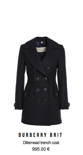 burberry_brit_dillsmead_trench_coat_ikrix_shop_online.jpg