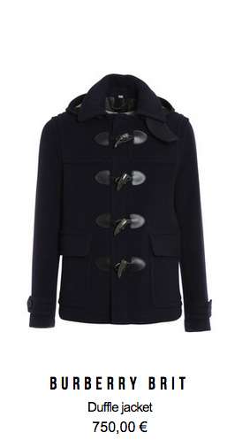 burberry_brit_duffle_jacket_ikrix_shop_online.jpg