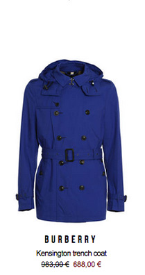 burberry_kensington_trench_coat_ikrix_shop_online.jpg