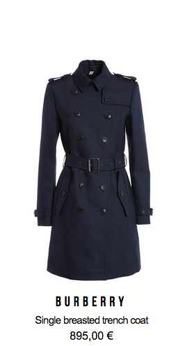 burberry_single_breasted_trench_coat_ikrix_shop_online.jpg