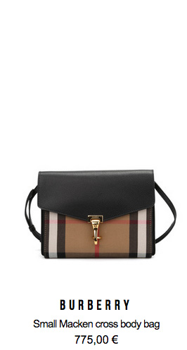 burberry_small_macken_cross_body_bag_ikrix_shop_online.jpg