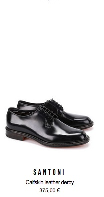 calfskin_leather_derby_santoni_ikrix_shop_online.jpg