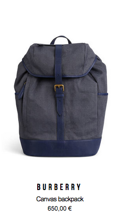 canvas_backpack_burberry_ikrix_online_shop.jpg