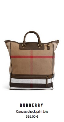 canvas_check_print_tote_burberry_ikrix_shop_online.jpg