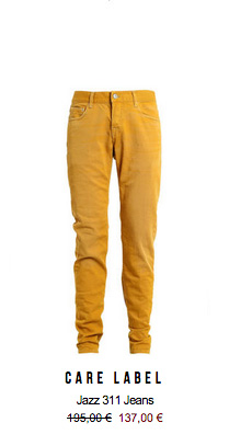 care_label_jazz_311_jeans_ikrix_shop_online.jpg