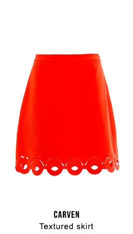carven_textured_skirt_ikrix_online_shop copy.jpg