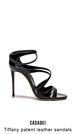 casadei_tiffany_patent_leather_sandals_ikrix_online_shop.jpg