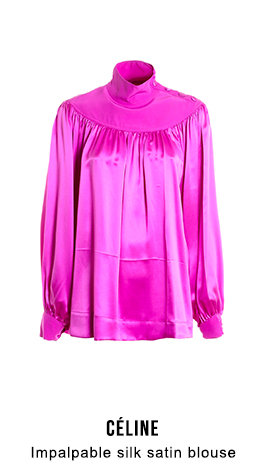 celine_impalpable_silk_satin_blouse_ikrix_online_shop.jpg