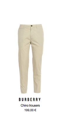 chino_trousers_burberry_ikrix_shop_online.jpg