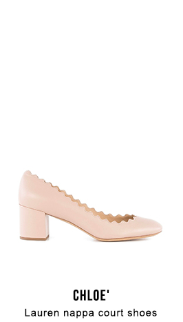 chloe_lauren_nappa_court_shoes_ikrix_online_shop.jpg