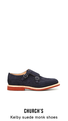 church_kelby_suede_monk_shoes_ikrix_online_shop.jpg