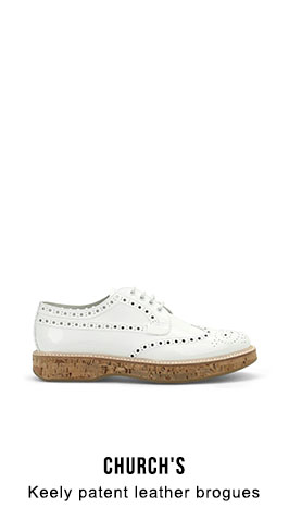 church_s_keely_patent_leather_brogues_ikrix_online_shop.jpg